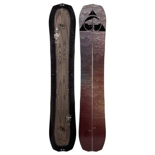 Сплитборд Arbor Bryan Iguchi Pro Splitboard 20/21