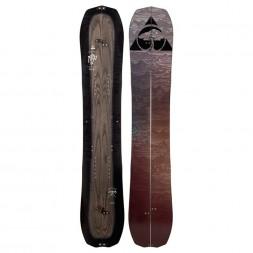 Arbor Bryan Iguchi Pro Splitboard 20/21