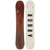 Arbor Coda Splitboard 20/21