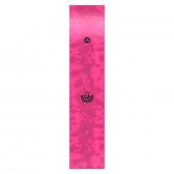 Amplid Weird Blank Plank