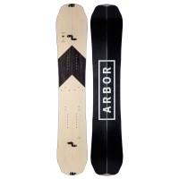Arbor Coda Rocker Splitboard 21/22
