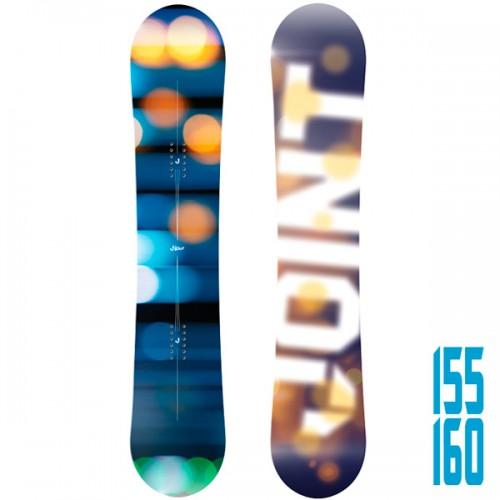 Сноуборд Joint Blur 16/17