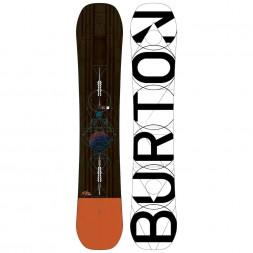 Burton Custom 17/18