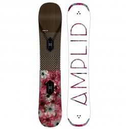 Amplid LoveLife 17/18