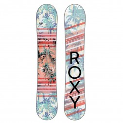 Roxy Sugar 17/18
