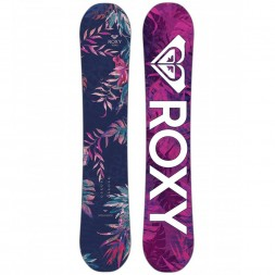 Roxy XoXo 17/18