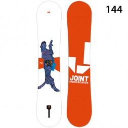 Joint ZUU 14/15