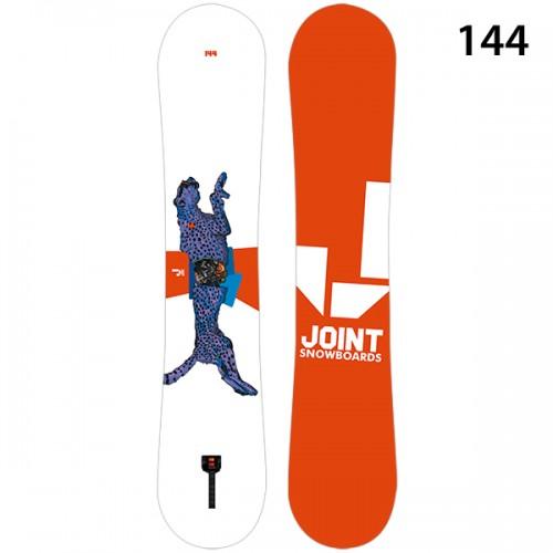 Сноуборд Joint ZUU 14/15