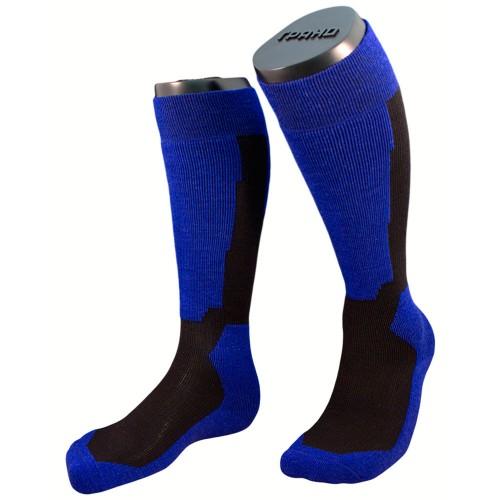 Носки для сноуборда и лыж Grand Winter Socks Blue