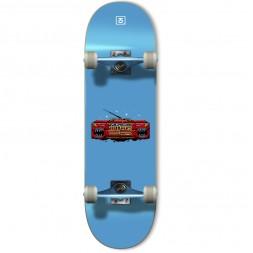 """Комплект Скейт """"Mafon"""" 8,125x31,5 Medium"""