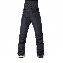 Horsefeathers Womens Alba Pants Black