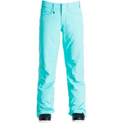 Штаны для сноуборда женские Roxy Backyard 16/17, blue