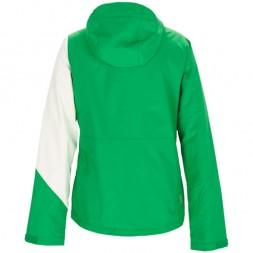 Zimtstern Zania, green