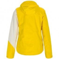 Zimtstern Zania, yellow